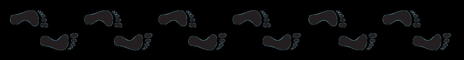 Kuku Yalanji Feet